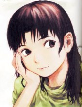 Mayuko Chigasaki