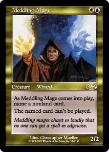 cardimage (3).png