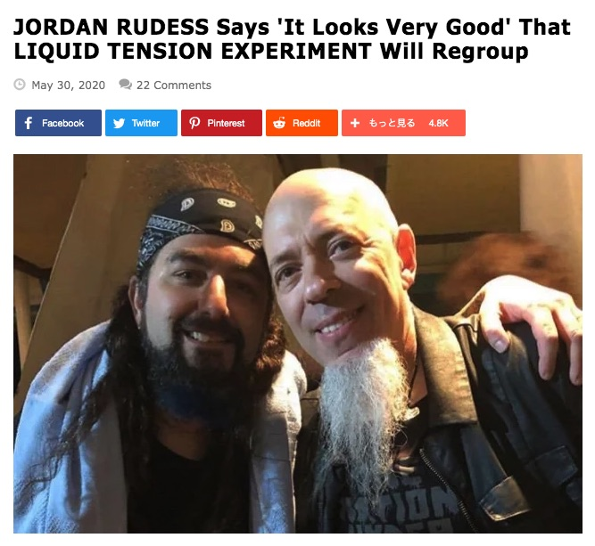 Jordan_Rudess_Says__It_Looks_Very_Good__That_Liquid_Tension_Experiment_Will_Regroup_-_Blabbermouth_net
