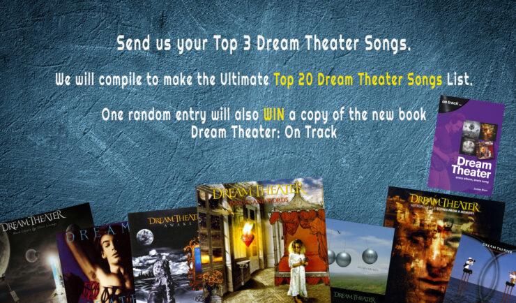 top-20-dt-songs-image-740x434.jpg