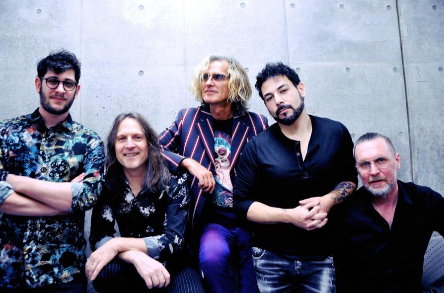 flower-kings-2020-band