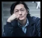 井浦新,俳優,若い頃