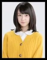 加藤小夏,女優,モデル
