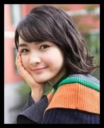 葵わかな,女優,大学時代
