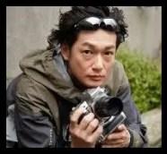 井浦新,俳優,趣味,カメラ