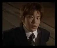 田中圭,俳優,昔,出演作品