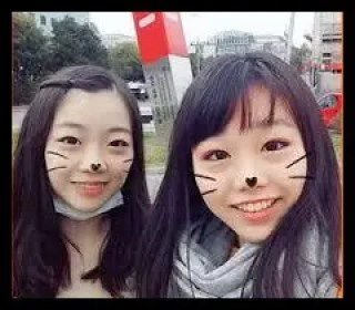紀平梨花,姉,紀平萌絵