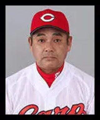 山田裕貴,父親,山田和利,元プロ野球選手