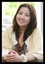 愛華みれ,元宝塚歌劇団,女優,現在