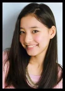 新木優子の演技は上手いけど笑顔下手?歯並びや目のくぼみが原因?