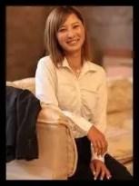 鶴岡果恋,女子プロ,ゴルフ