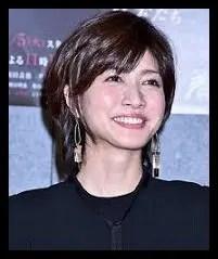 内田有紀,女優