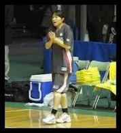 渡邊夕貴,姉,渡邊雄太,NBA選手,バスケットボール