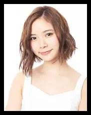 朝日奈央の現在は昔より可愛い【画像】髪型やスタイルの変化も紹介!