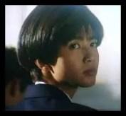 内田有紀さんの画像