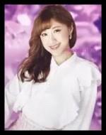 仙名彩世,宝塚歌劇団,女優,娘役