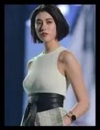 三吉彩花,女優,モデル