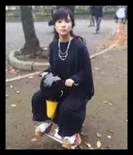 芳根京子,私服,現在
