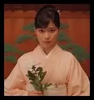 芳根京子,痩せた,現在,高嶺の花,女優