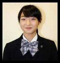 坂本花織,女子フィギュアスケート,高校時代
