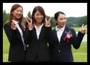 田村亜矢,女子プロ,ゴルフ,プロテスト,合格