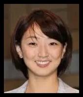 岩崎恭子の現在は若い頃よりかわいい【画像】姉も昔よりもキレイ?