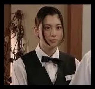 三吉彩花,子役時代,高校生レストラン,女優