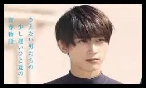 吉沢亮,俳優,映画