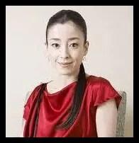 宮沢りえ,現在,後藤久美子,親友