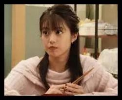 今田美桜,女優,モデル,出演作品
