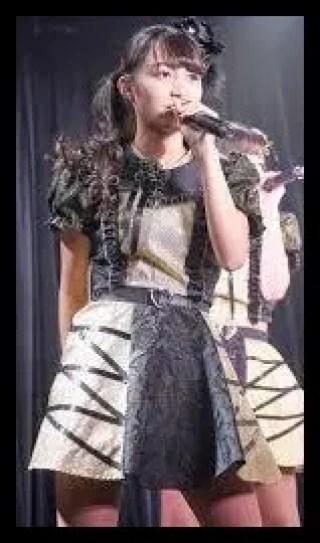 黒木ひかり,モデル,女優,アイドル時代