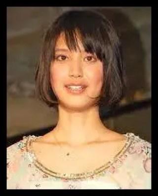 山崎紘菜,女優,デビュー,きっかけ