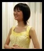 松本まりか,女優,可愛い,若い頃