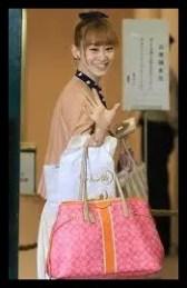愛希れいか,女優,宝塚歌劇団,可愛い