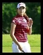 脇元華の出身中学高校と経歴!妹の桜もゴルフ選手で可愛い【画像】