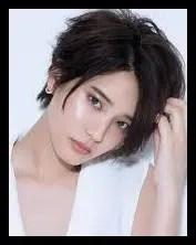 山崎紘菜の声が可愛い!髪型と演技が長澤まさみに似てる噂を調査!