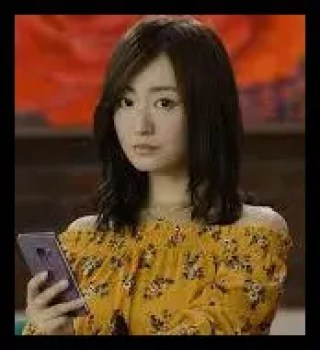 松本まりか,女優,出演作品