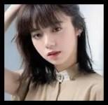 池田エライザ,モデル