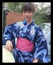 矢崎希菜,女優,モデル