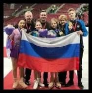 アレクサンドラ・トルソワ,女子フィギュア,スケート,コーチ