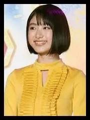 池間夏海の子役時代が可愛い【画像】CMやドラマ出演作品まとめ!