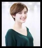 山崎紘菜,女優,似てる,長澤まさみ