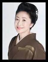 石川さゆりの若い頃が可愛い【画像】現在の娘と似てる噂の真相は?