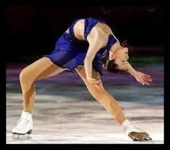 白岩優奈,女子フィギュア,スケート,憧れの選手,荒川静香