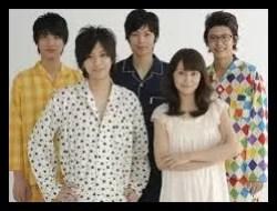 矢田亜希子,女優,現在,出演作品