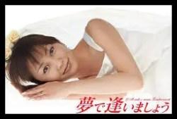 矢田亜希子,女優,若い頃,出演作品