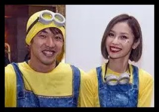 大迫勇也,サッカー,日本代表,嫁,結婚