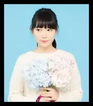 小川紗良,女優,映画監督,可愛い