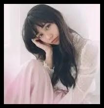 黒崎レイナ,女優,モデル