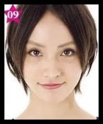 滝沢カレン,モデル,タレント,ハーフ,可愛い,現在,昔,顔,変わった